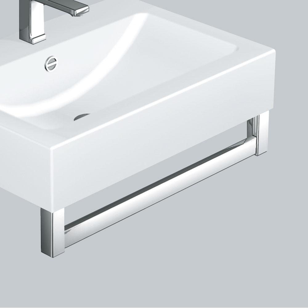Alape Bathroom Accessories | General Plumbing Supply - Walnut-Creek ...