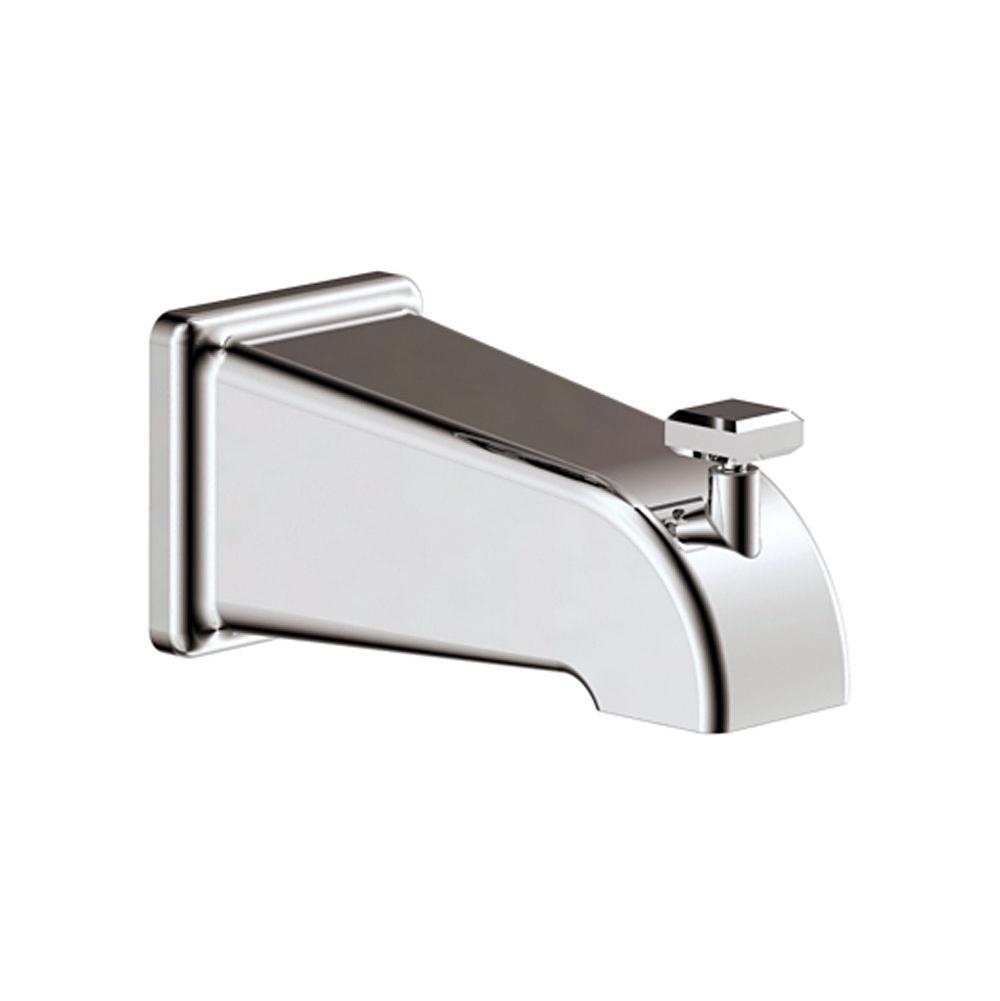 Bathroom Tub Spouts | General Plumbing Supply - Walnut-Creek ...