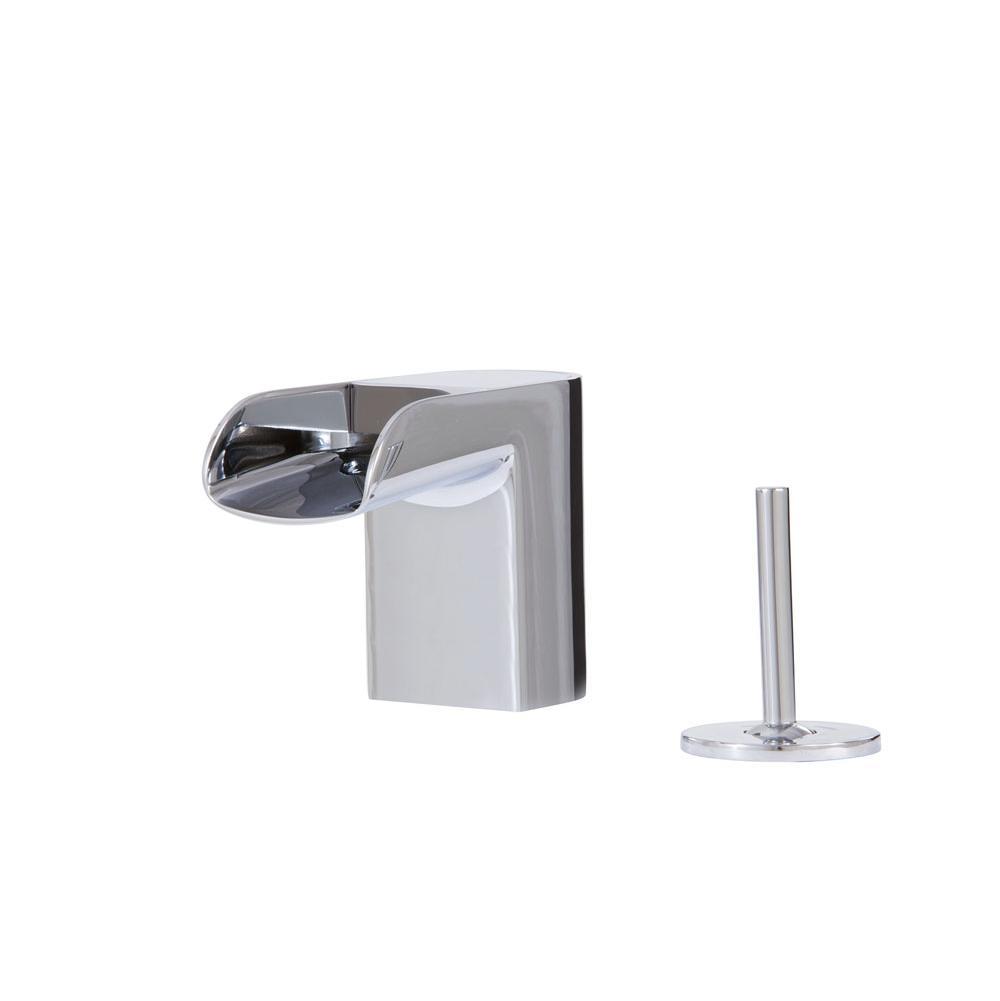Aquabrass Bathroom Sink Faucets Widespread   General Plumbing Supply ...