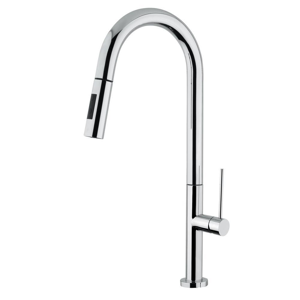 Aquabrass Kitchen Faucets Spaghetti Gold Tones | General Plumbing ...