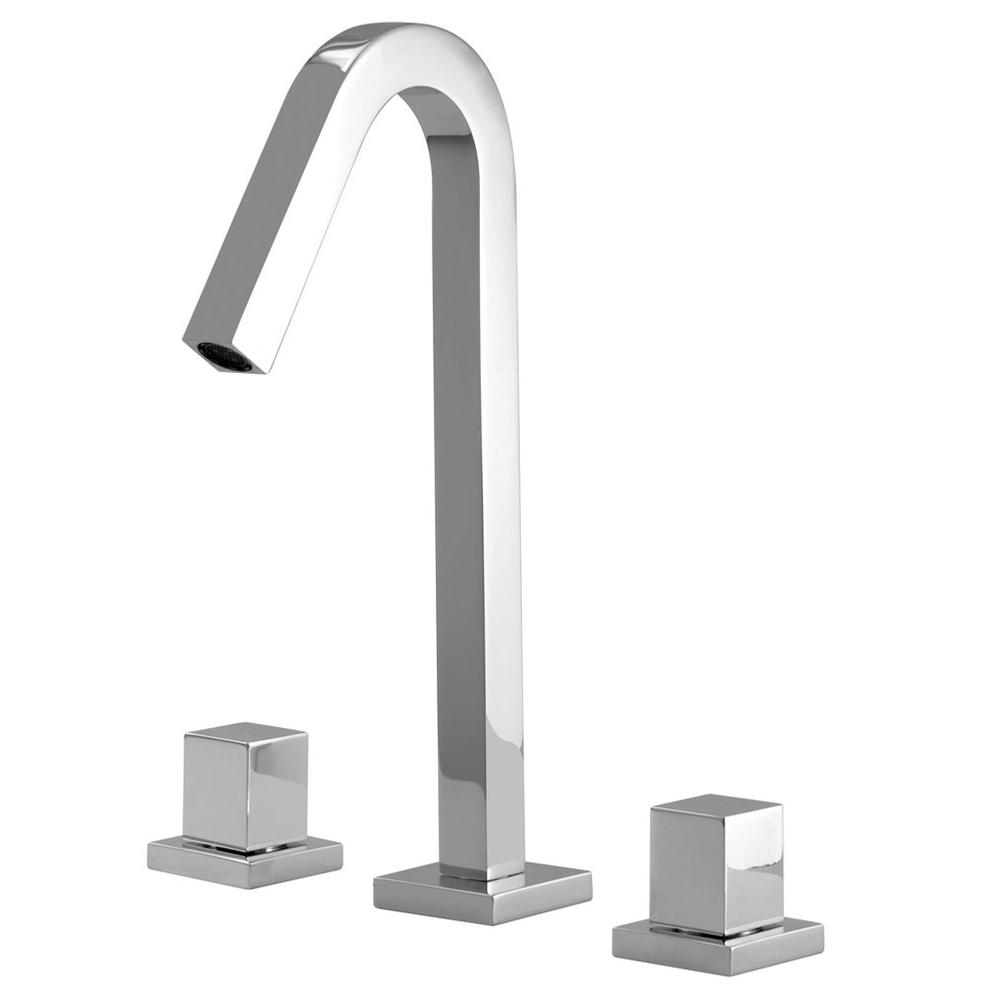 Aquabrass Faucets Bathroom Sink Faucets | General Plumbing Supply ...