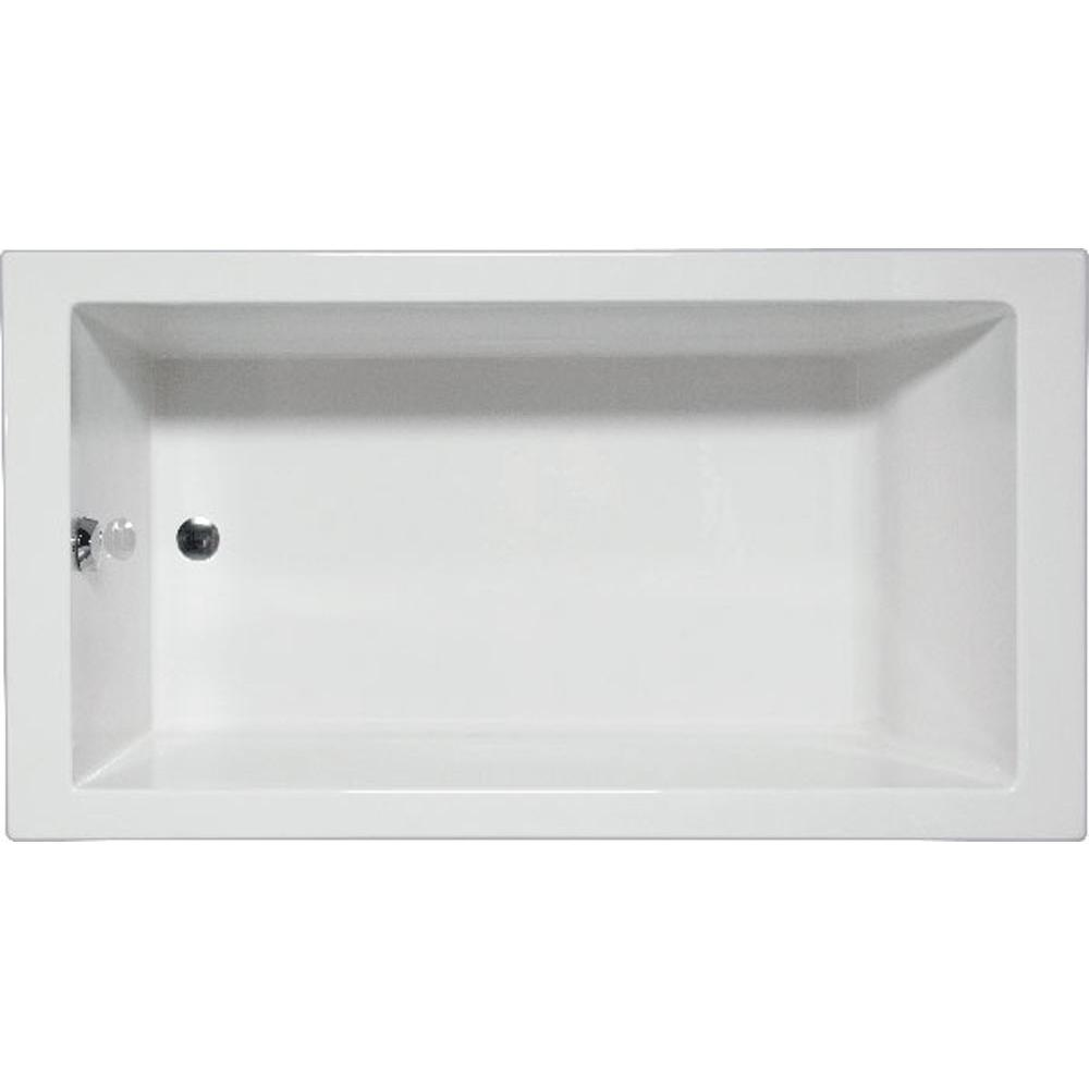 Tub Shower Combo Tub And Shower One Piece  Small Bathroom - 48 inch tub shower combo