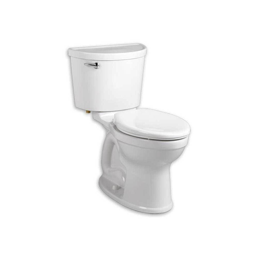 American Standard Toilets | General Plumbing Supply - Walnut-Creek ...