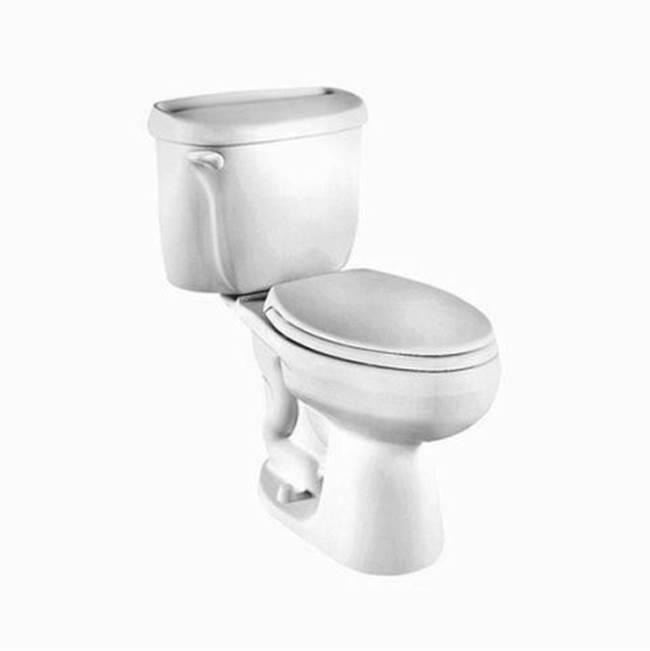 American Standard Toilet Parts Tank Levers | General Plumbing Supply ...