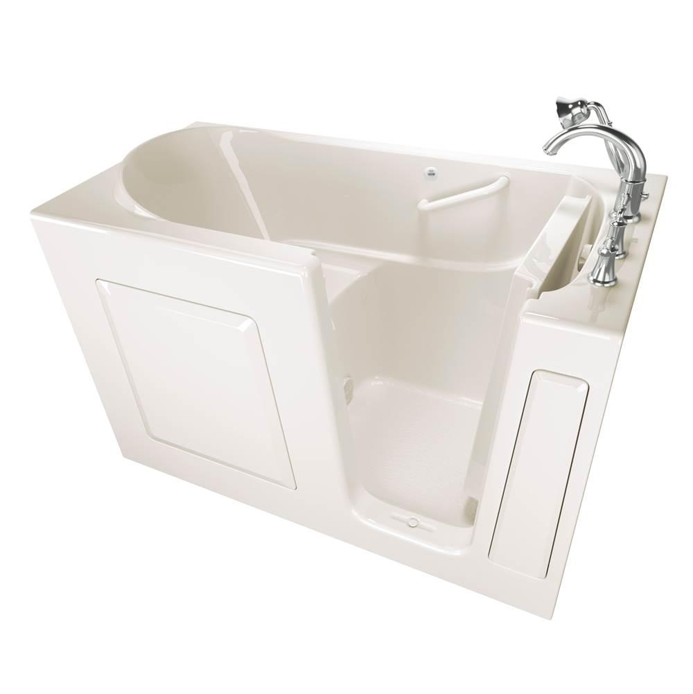 American Standard Bathroom Tubs General Plumbing Supply Walnut