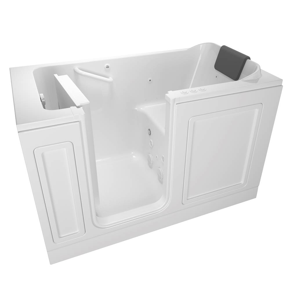 American Standard 3260.215.CLW at General Plumbing Supply Decorative ...