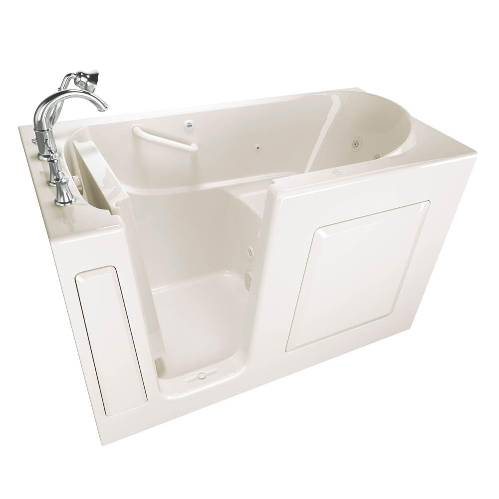 American Standard Soaking Tubs Gelcoat Wit Asb 3060 509 wl | General ...