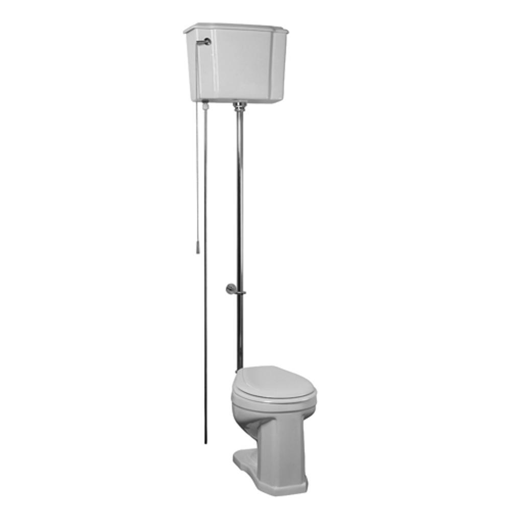Barclay Toilets General Plumbing Supply Walnut Creek