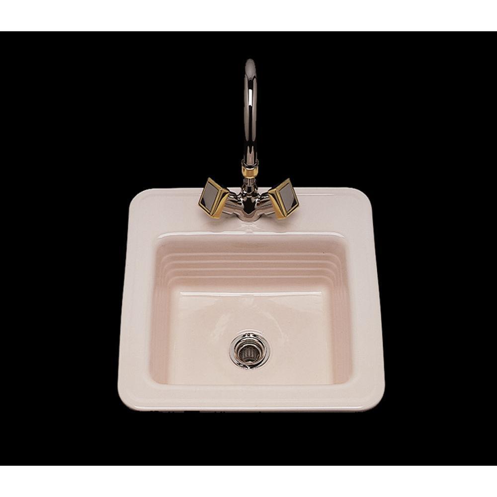 double bar sink - sinks bar sinks general plumbing supply walnutcreekamerican