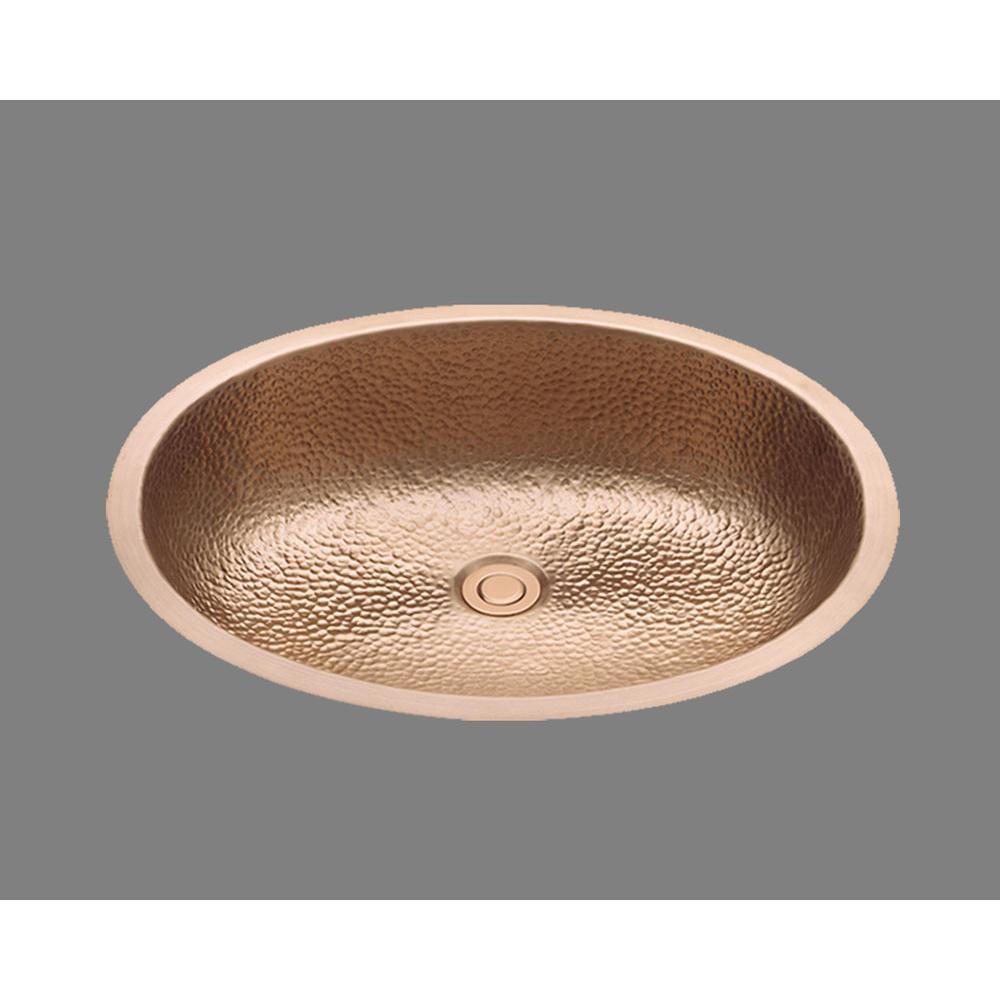 Oval drop in bathroom sink -  1 838 00 2 100 00