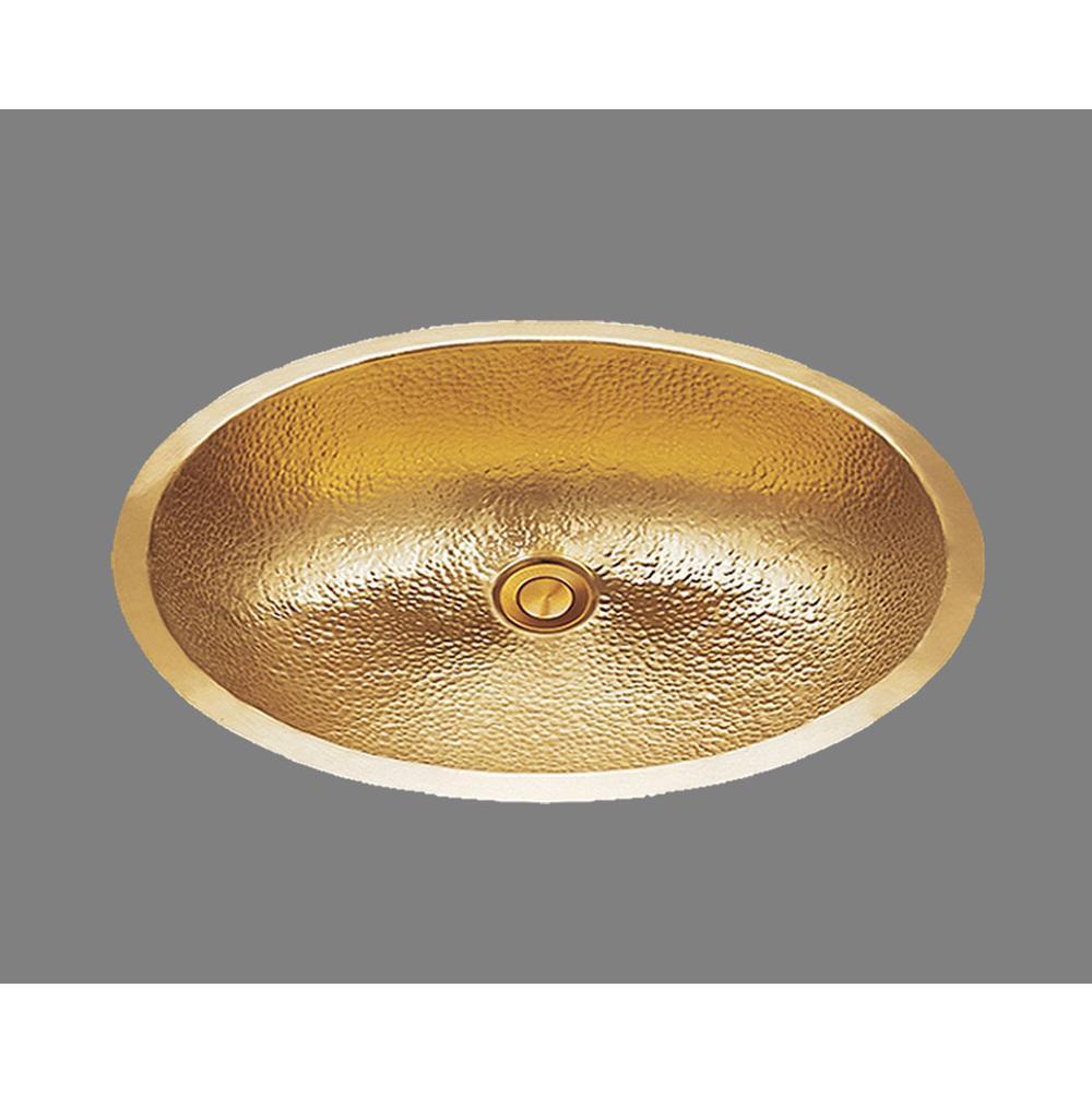 Remarkable Drop In Sinks Bathroom Sinks General Plumbing Supply Home Interior And Landscaping Palasignezvosmurscom