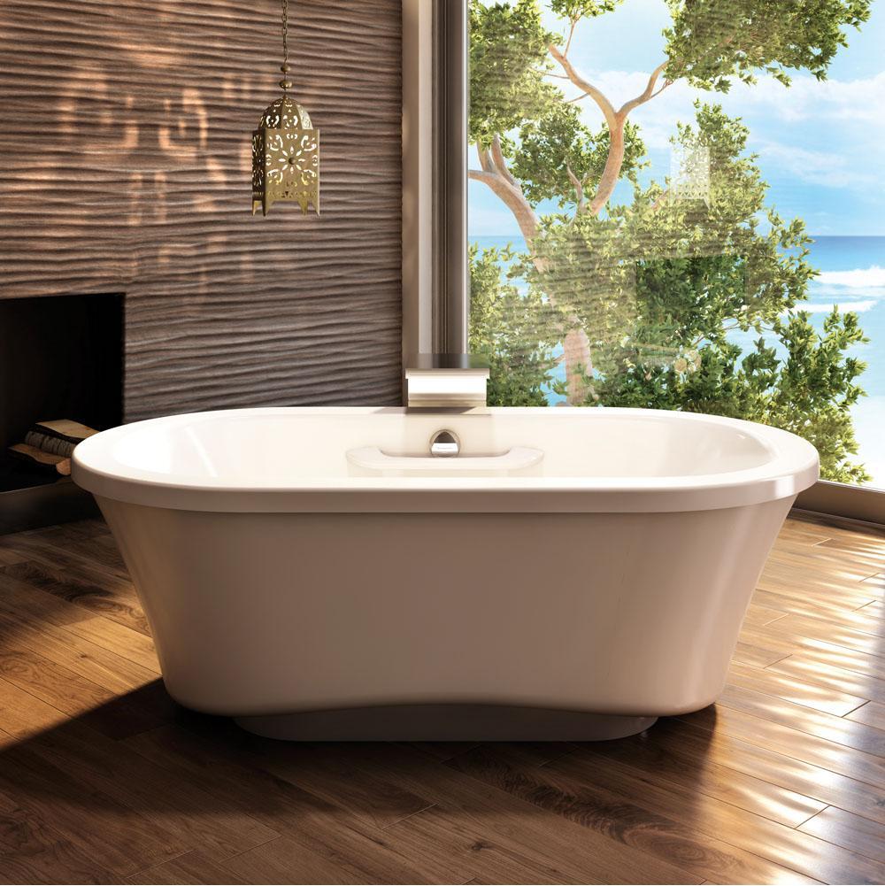 Bain Ultra Tubs | General Plumbing Supply - Walnut-Creek-American ...