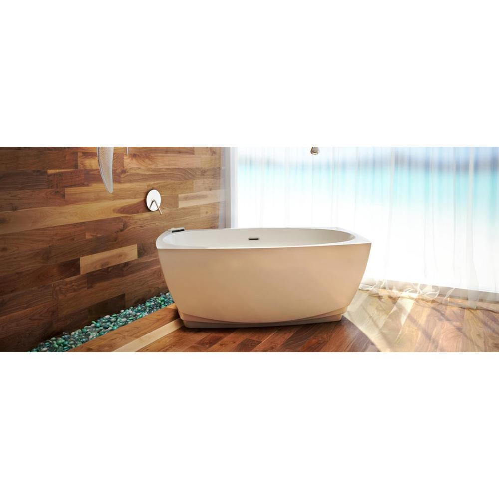 Bain Ultra ESTHESIA 6436 Theatre Stage at General Plumbing Supply ...