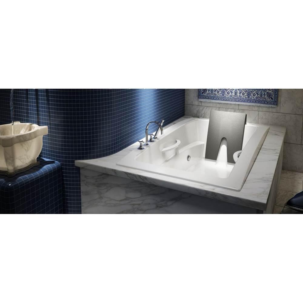 Bain Ultra INUA 6636 at General Plumbing Supply Decorative plumbing ...