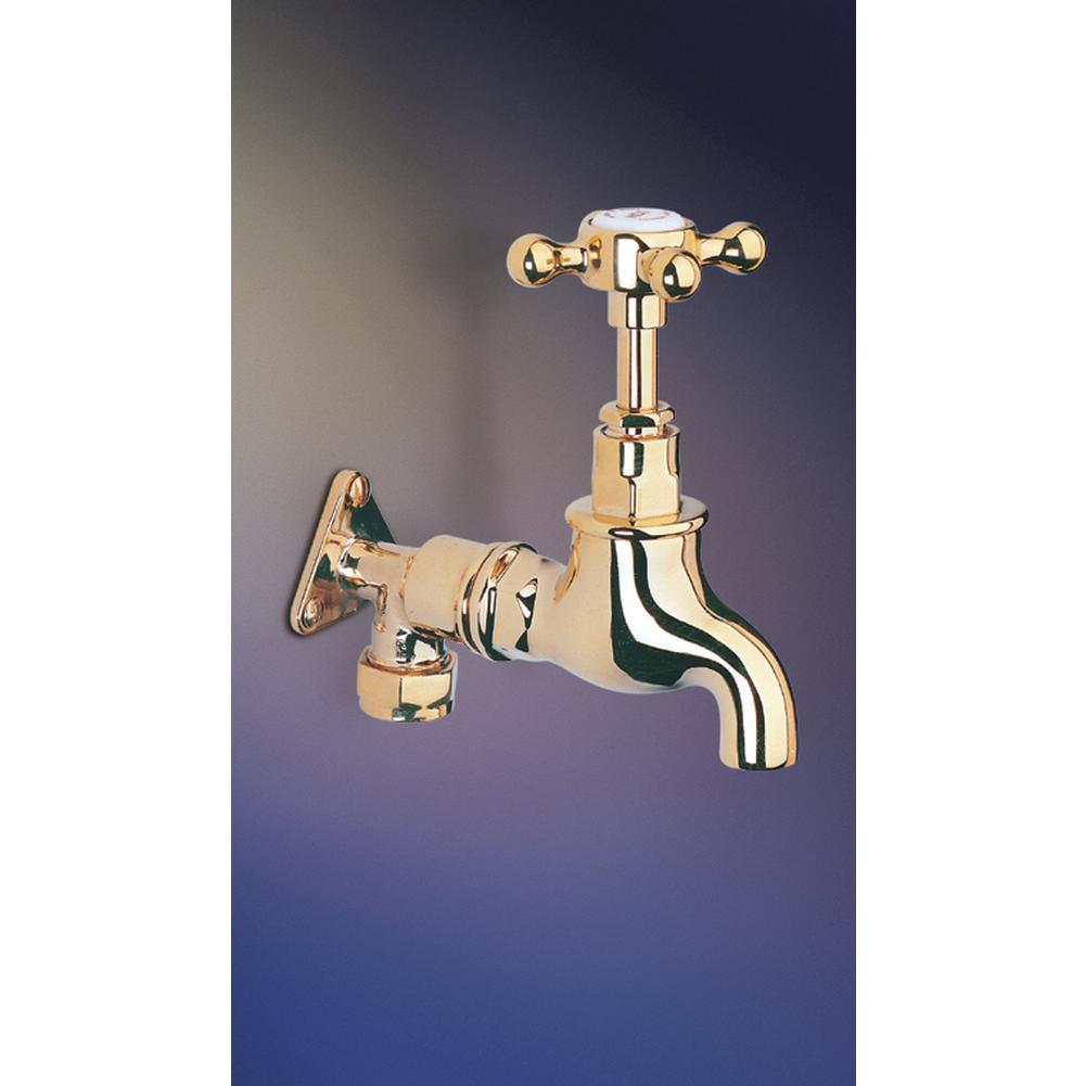 Barber Wilsons And Company Bathroom Faucets Bathroom Sink Faucets ...