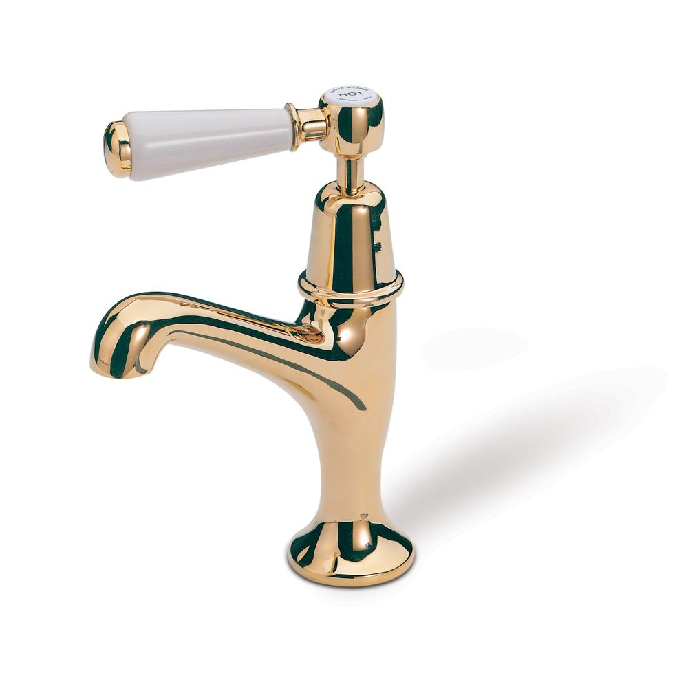 Barber Wilsons And Company Bathroom Faucets | General Plumbing ...