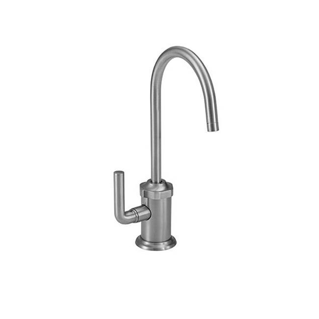 Faucets Water Dispensers General Plumbing Supply Walnut Creek