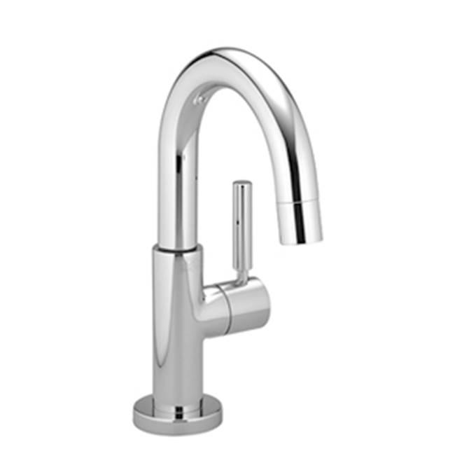Bathroom Faucets Dornbracht dornbracht bathroom faucets | general plumbing supply - walnut