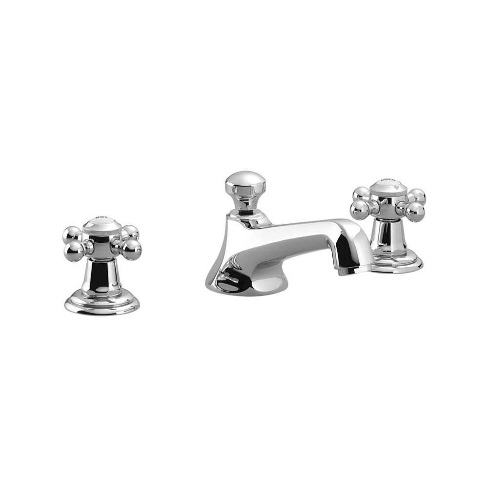 Bathroom Faucets Dornbracht dornbracht bathroom faucets madison | general plumbing supply