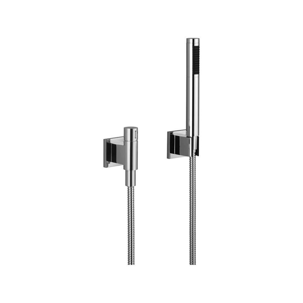 dornbracht 27809980 00 at general plumbing supply decorative