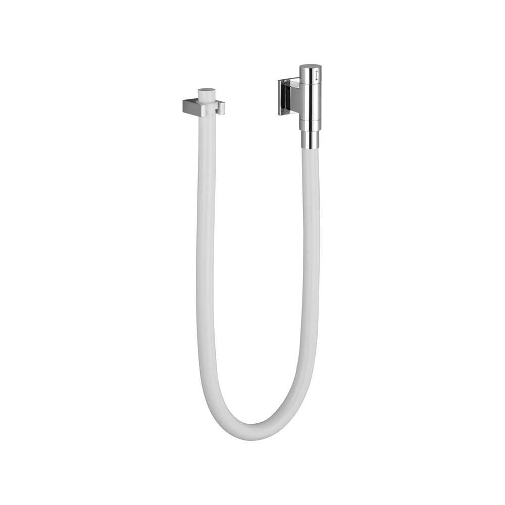 Dornbracht Showers Hand Showers Hand Shower Hoses | General Plumbing ...