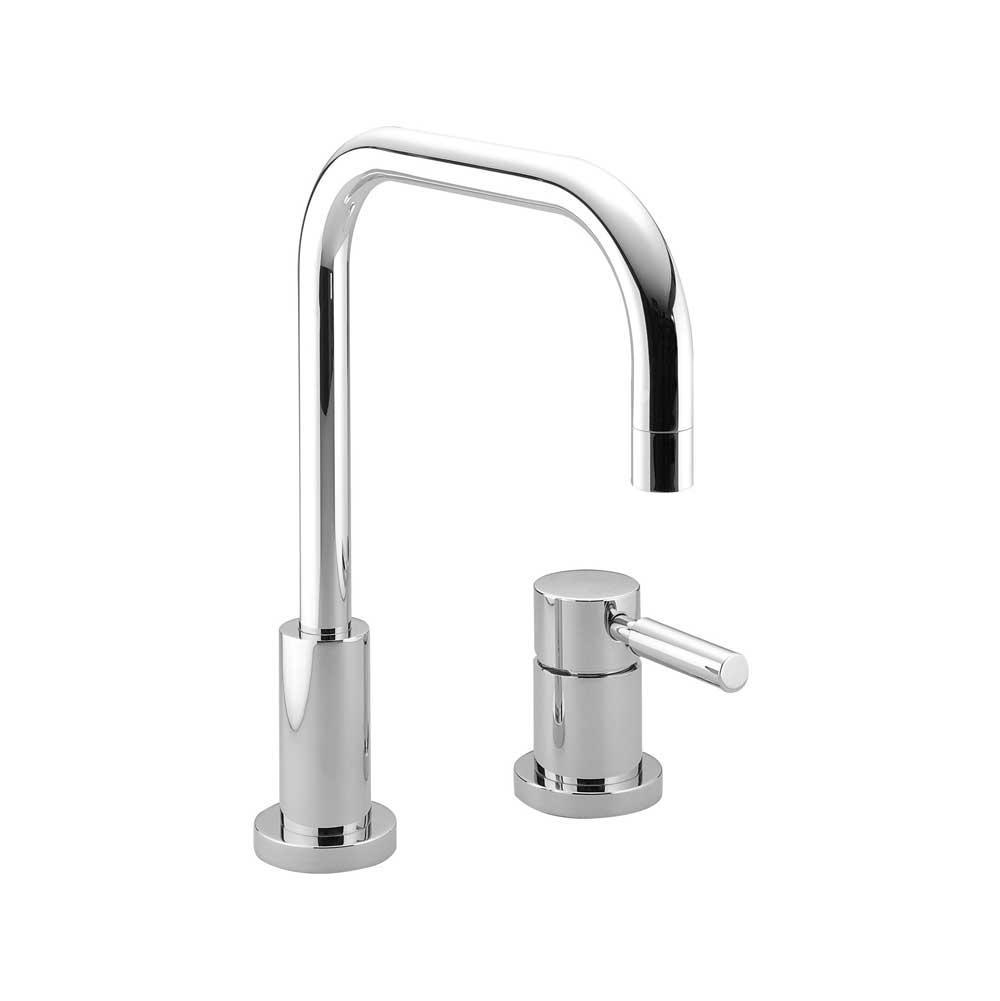 single b from by logic mixer basin dornbracht en tara taps wash faucet product lever