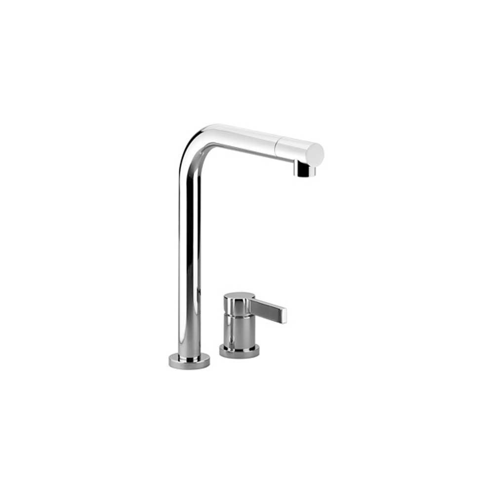 Bathroom Faucets Dornbracht dornbracht elio | general plumbing supply - walnut-creek-american