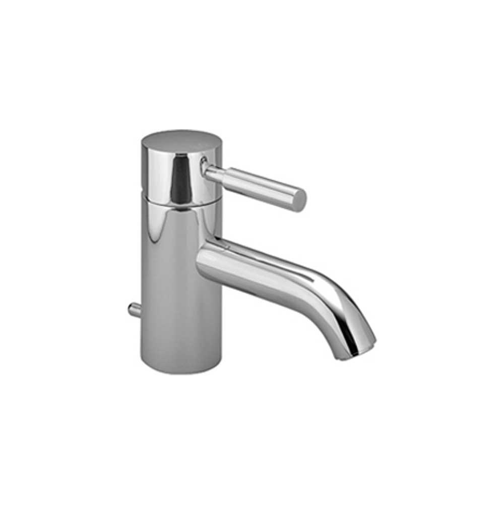 Faucets Bathroom Sink Faucets | General Plumbing Supply - Walnut ...