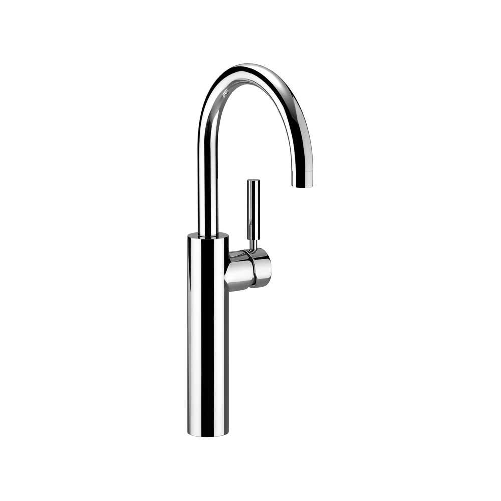 Dornbracht Faucets Bathroom Sink Faucets General Plumbing Supply - Dornbracht bathroom faucet