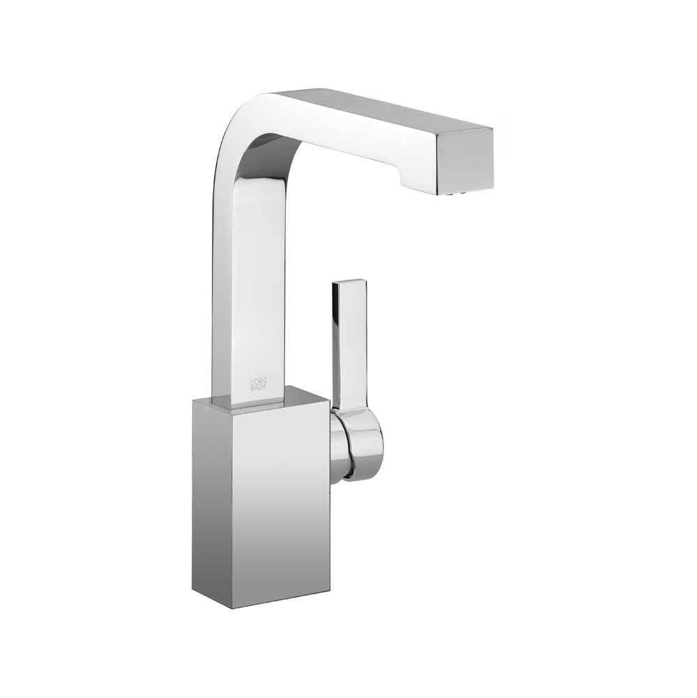 Dornbracht Bathroom Sink Faucets Single Hole   General Plumbing ...