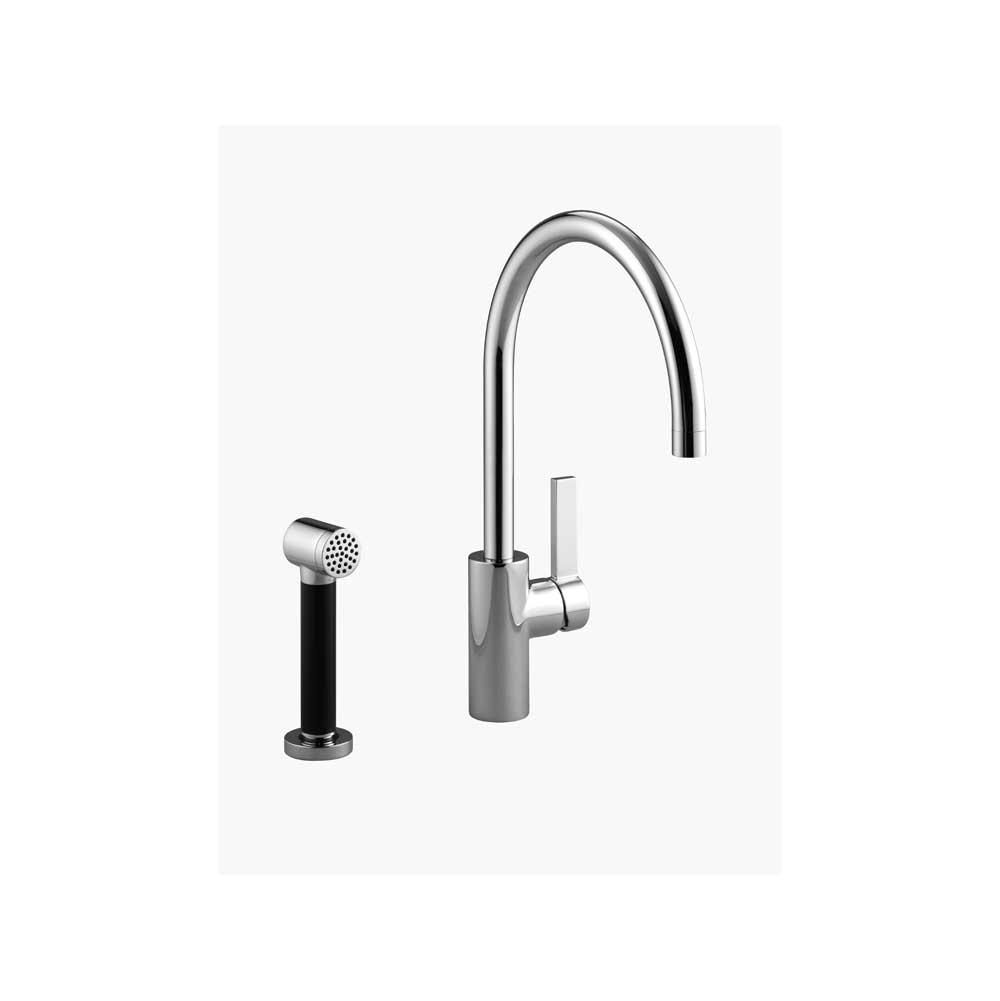 tara k products kitchen faucet dornbracht en classic us
