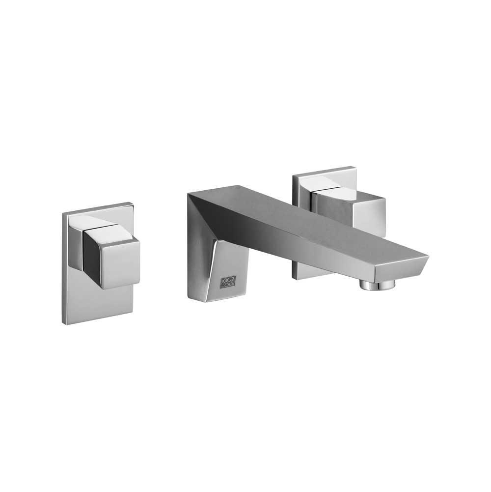 Bathroom Faucets Dornbracht dornbracht bathroom faucets bathroom sink faucets wall mounted
