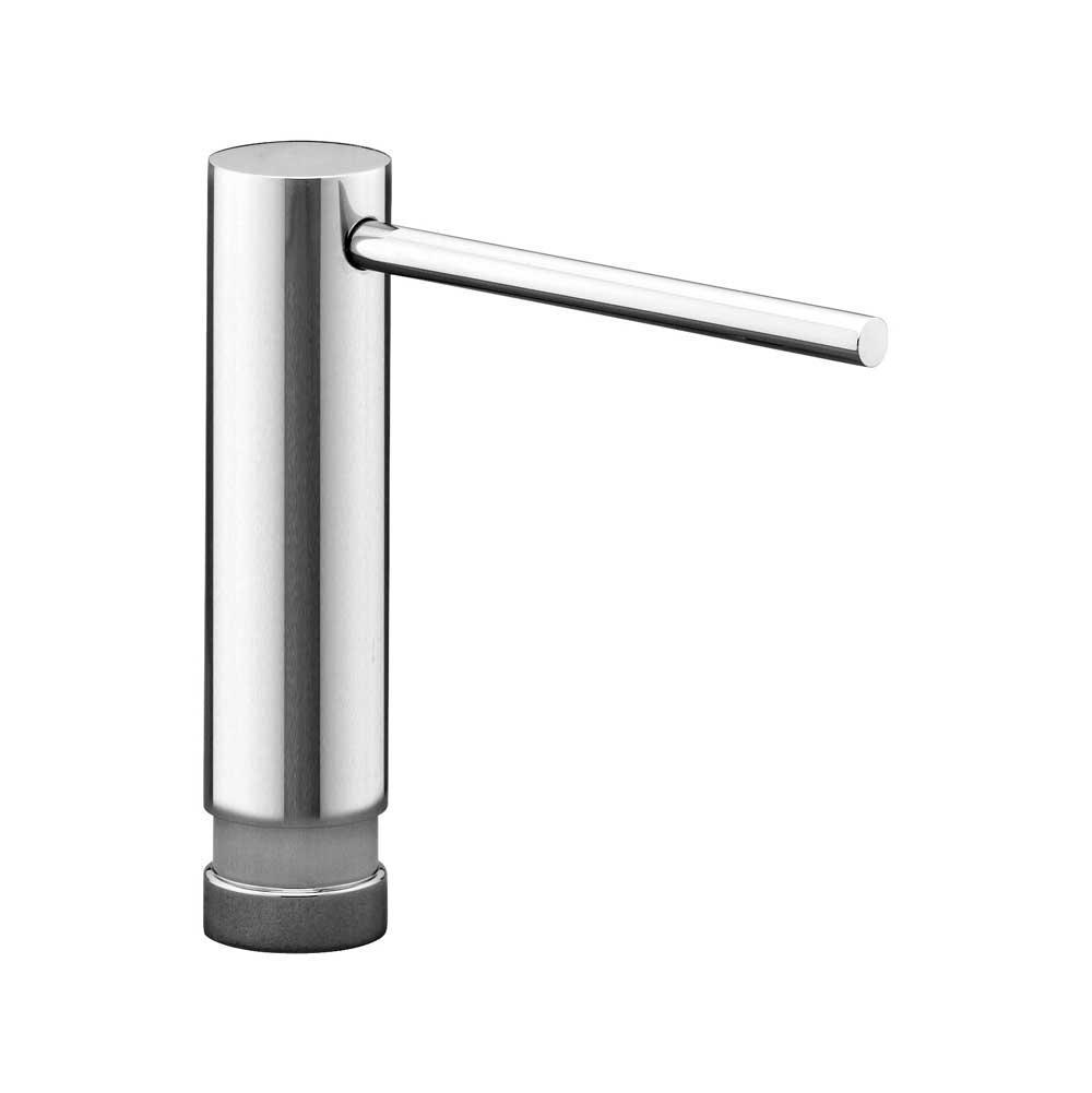 dornbracht accessories kitchen accessories general plumbing