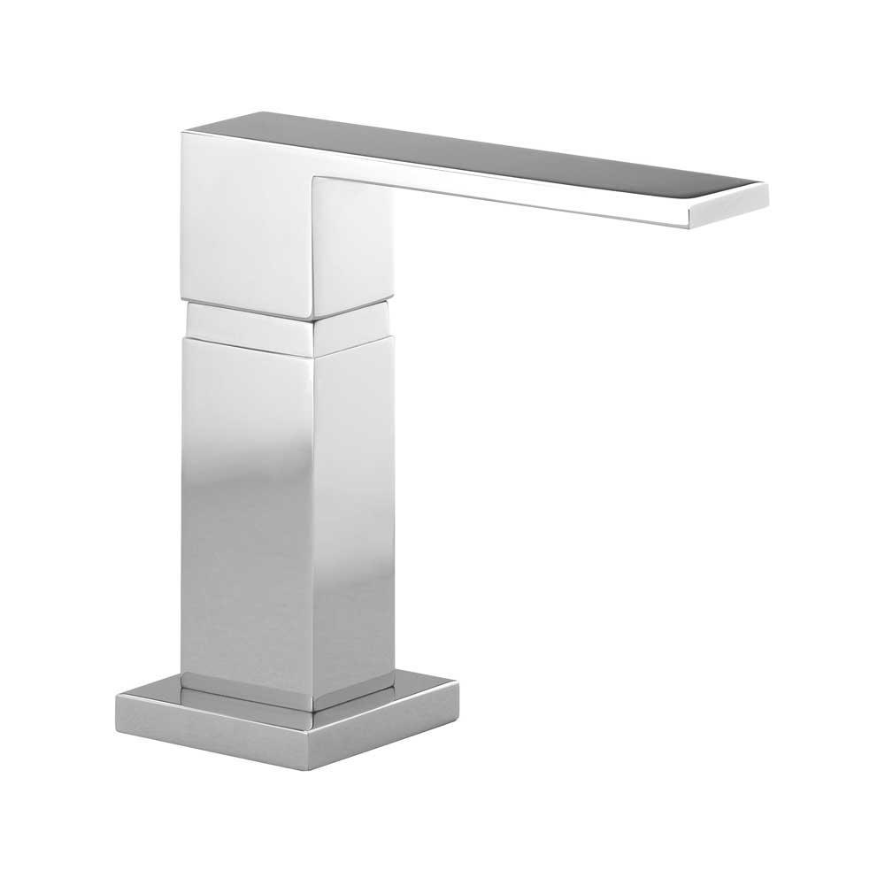 dornbracht 82437970 00 at general plumbing supply decorative