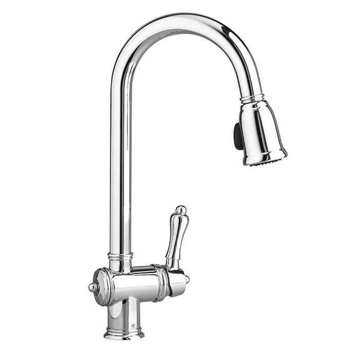 DXV D35402300.100 at General Plumbing Supply Decorative ...