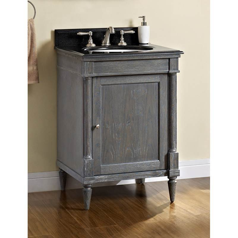 Price not available. 143-V24 · Fairmont Designs; 24'' Vanity ...