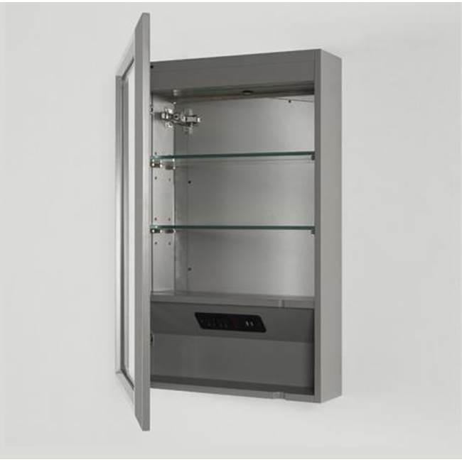 Bathroom Medicine Cabinets.Fairmont Designs Medicine Cabinets General Plumbing Supply