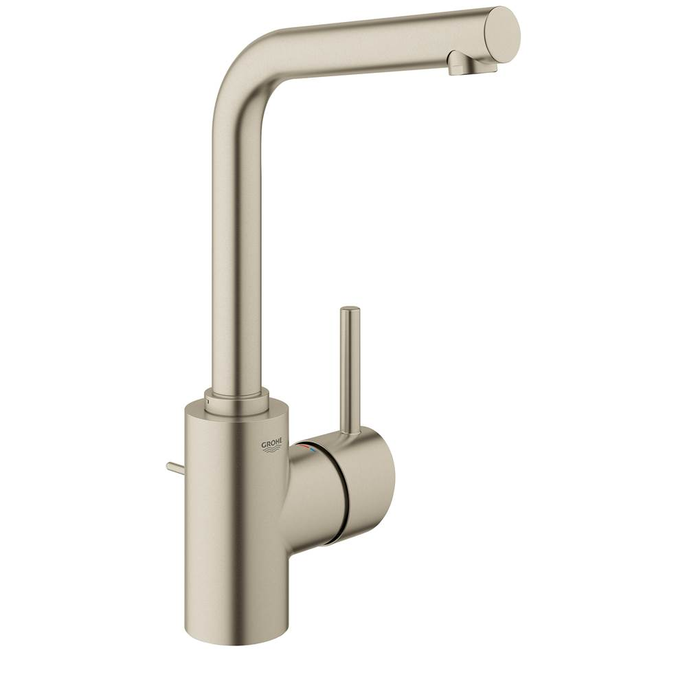 Grohe 23737EN1 at General Plumbing Supply Decorative plumbing ...