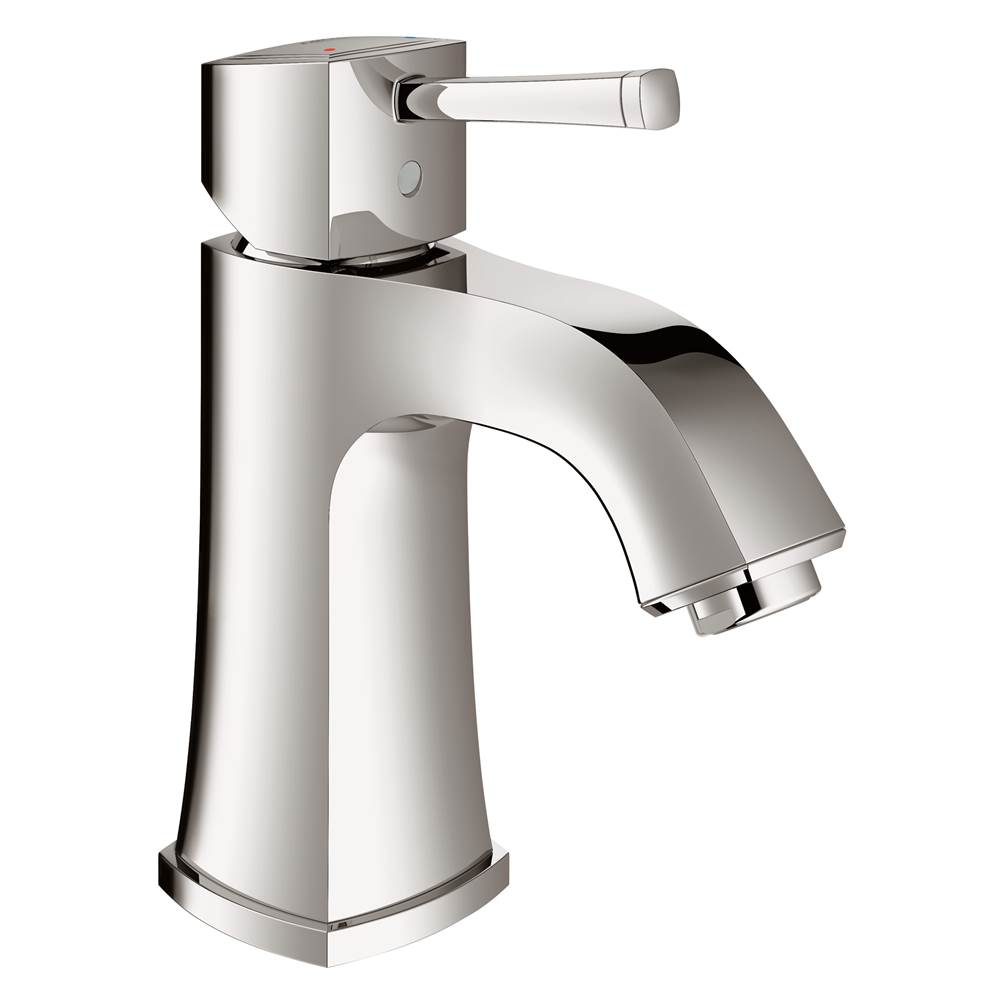 Grohe Bathroom Faucets | General Plumbing Supply - Walnut-Creek ...