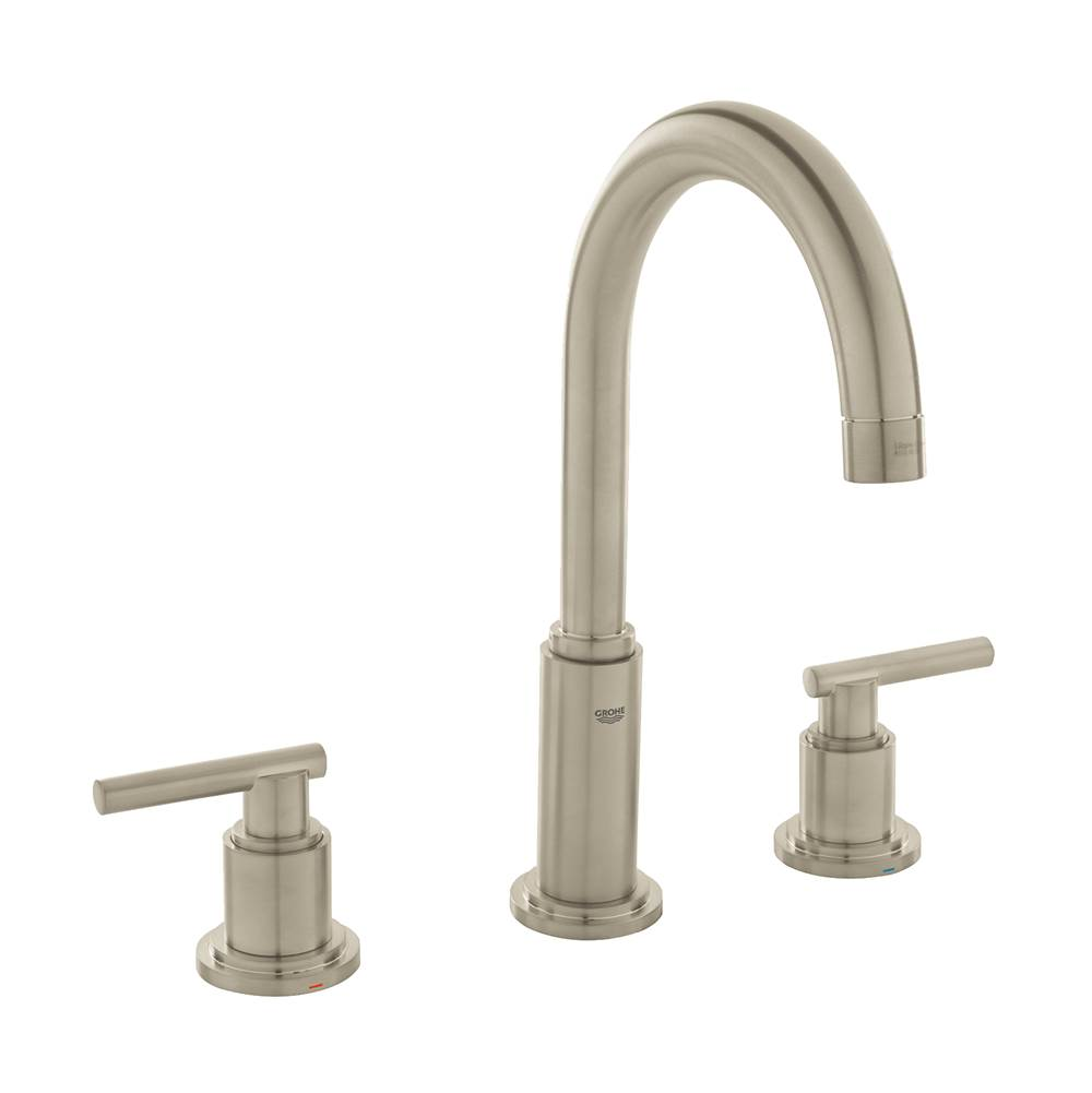 Grohe | General Plumbing Supply - Walnut-Creek-American-Canyon ...