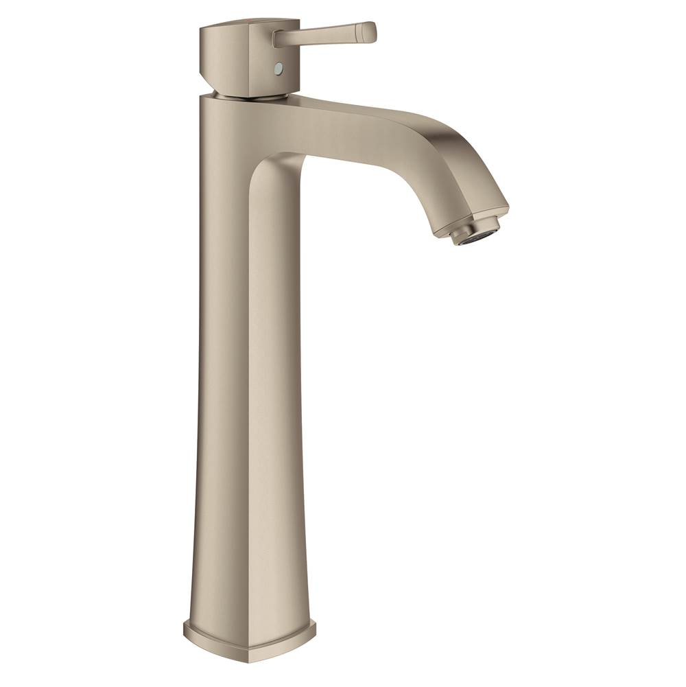 hole for bathroom medium emily affordable telephone cheap faucets of size nickel henderson tub freestanding roundup photo widespread metal design brushed handles cross faucet single home centerset