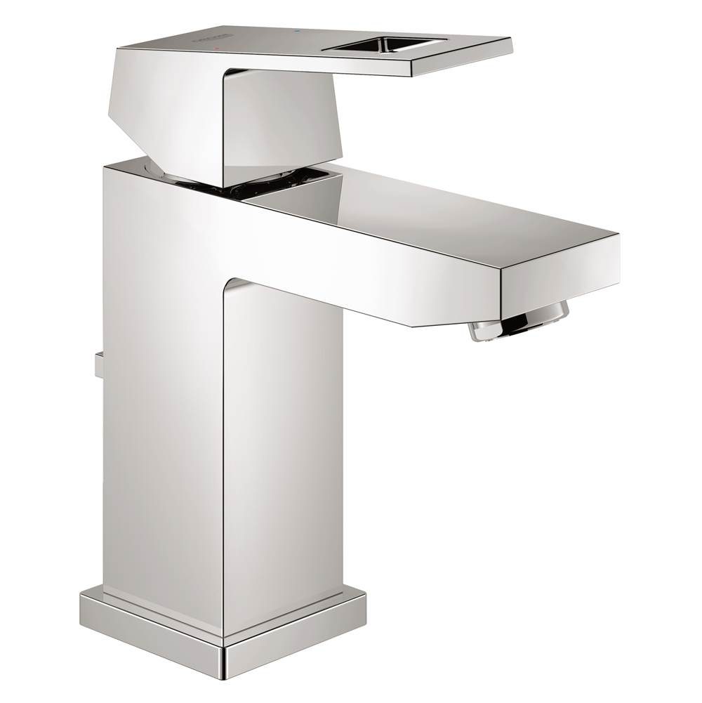 Grohe 2312900A at General Plumbing Supply Decorative plumbing ...