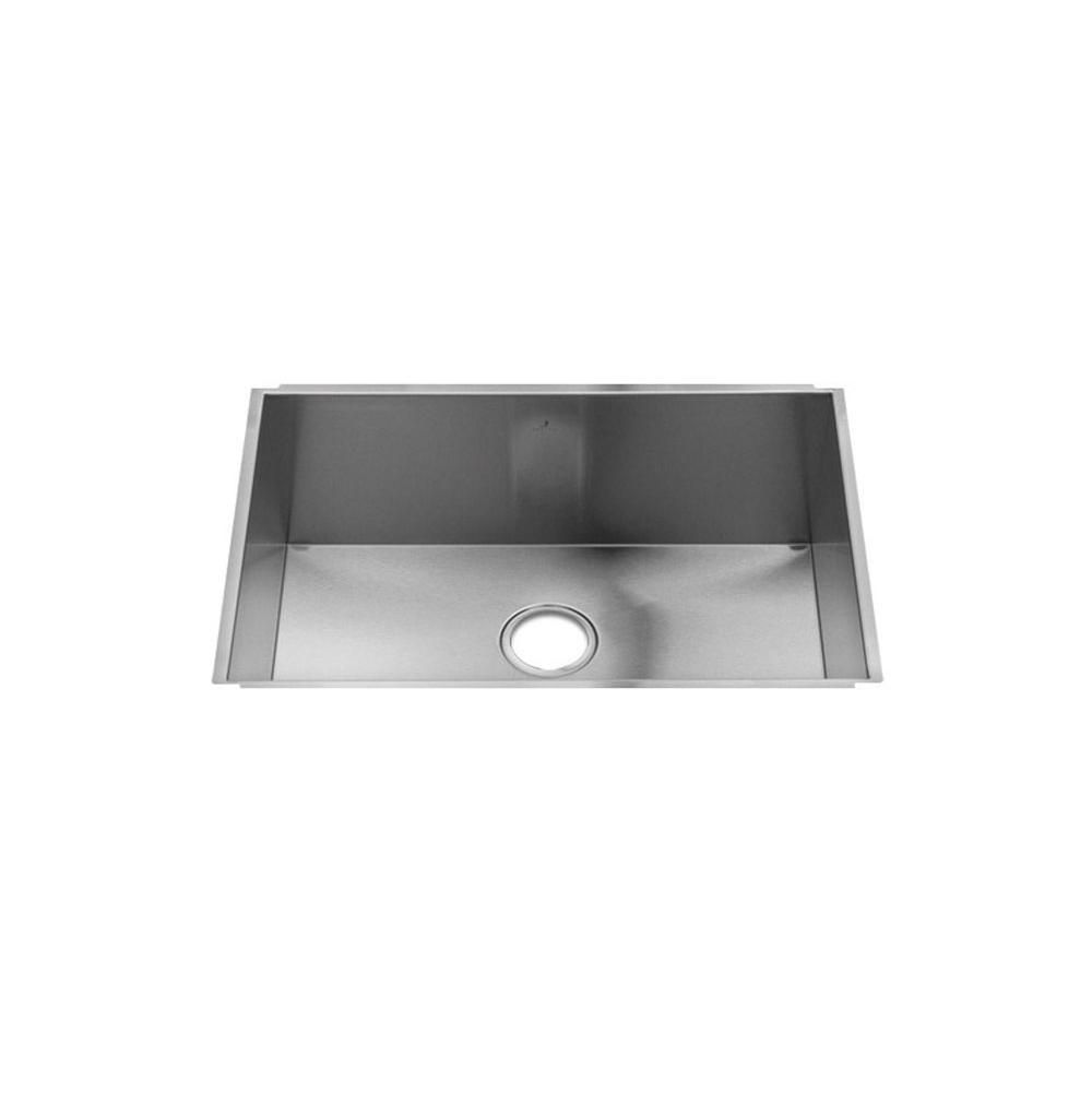 julien sinks julien sink stainless steel sinks fireclay sinks  - julien sinks kitchen sinks undermount general plumbing supply