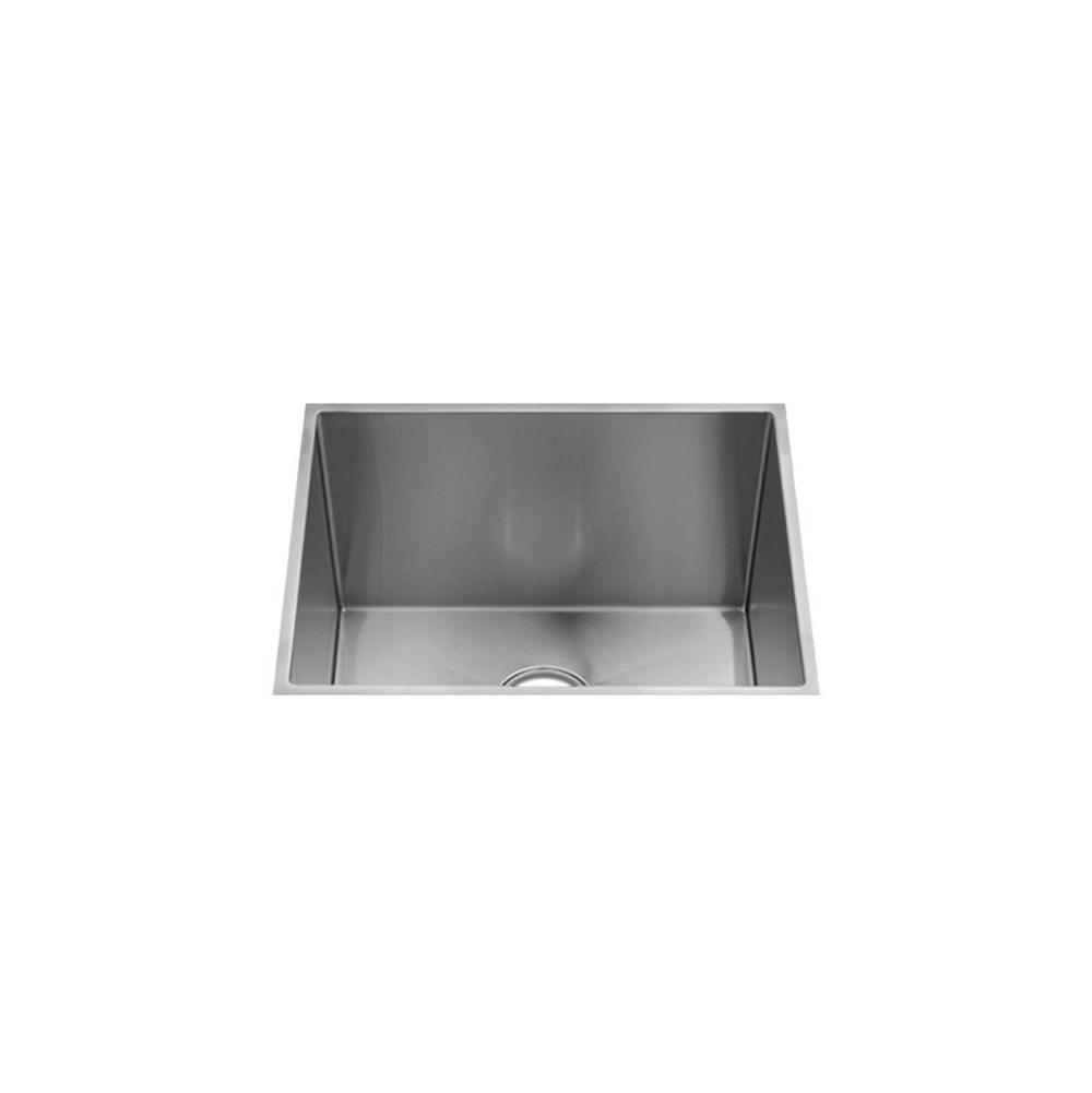 julien sinks julien sink stainless steel sinks fireclay sinks  - julien sinks general plumbing supply walnutcreekamerican