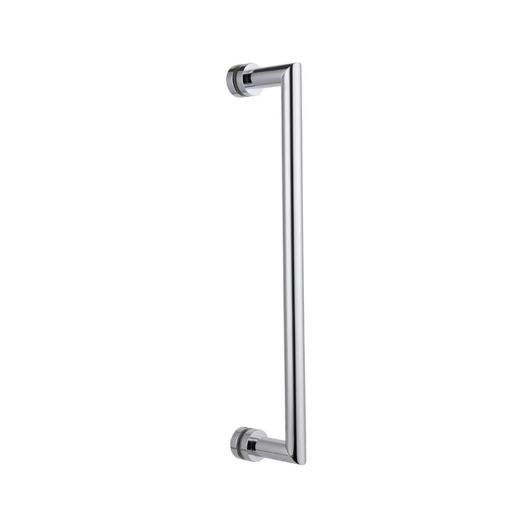 Shower Door Shower Doors General Plumbing Supply Walnut Creek