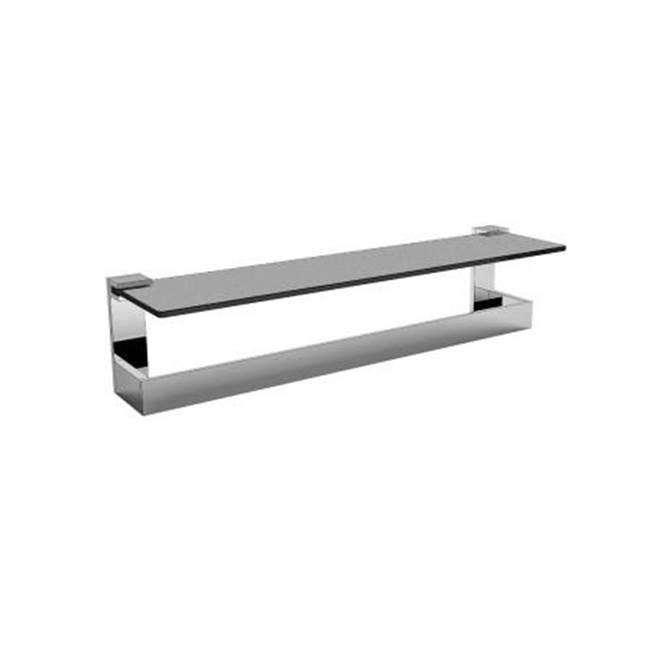 Kartners Accessories Bathroom Accessories Shelves   General Plumbing ...