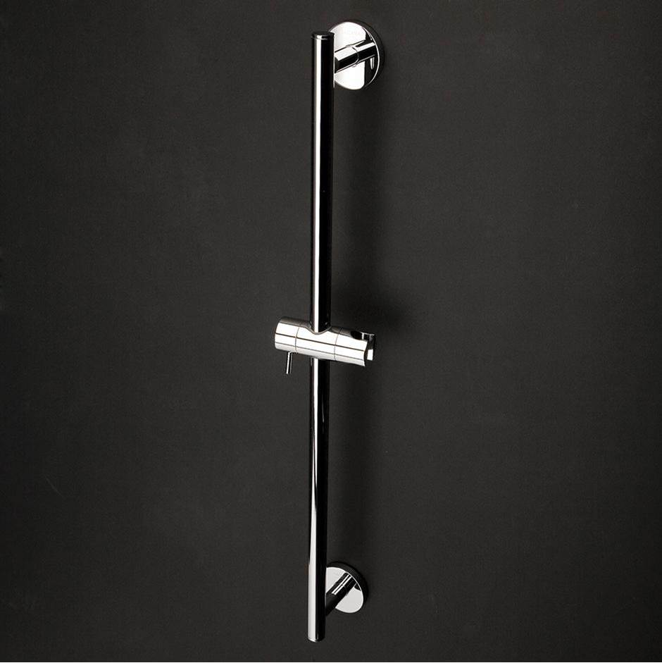 $190.00   $230.00. 1570 BG · Lacava · Available In 5 Finishes · Shower Heads