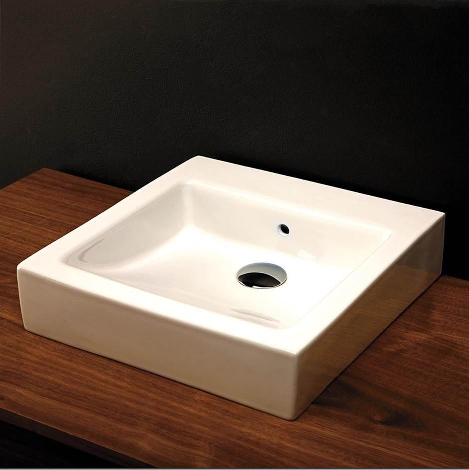 Lacava Sinks | General Plumbing Supply - Walnut-Creek-American ...