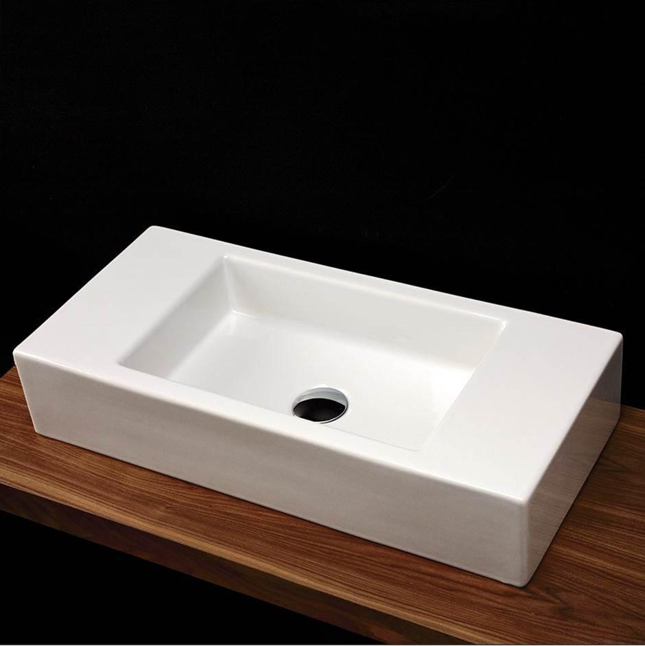 810 00 lacava sinks   general plumbing supply   walnut creek american      rh   generalplumbingsupply com