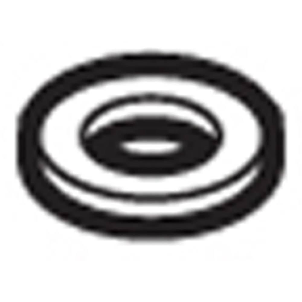 Moen Kitchen Faucet Parts | General Plumbing Supply - Walnut-Creek ...